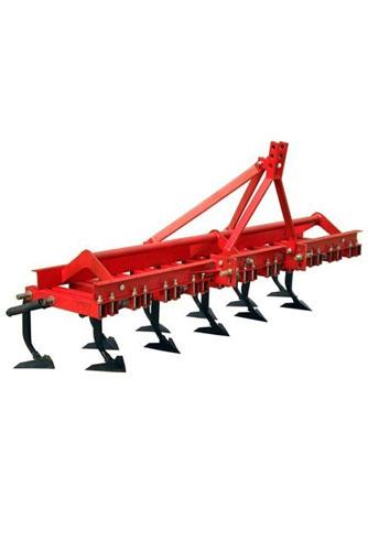 hepta global agricultural equipments