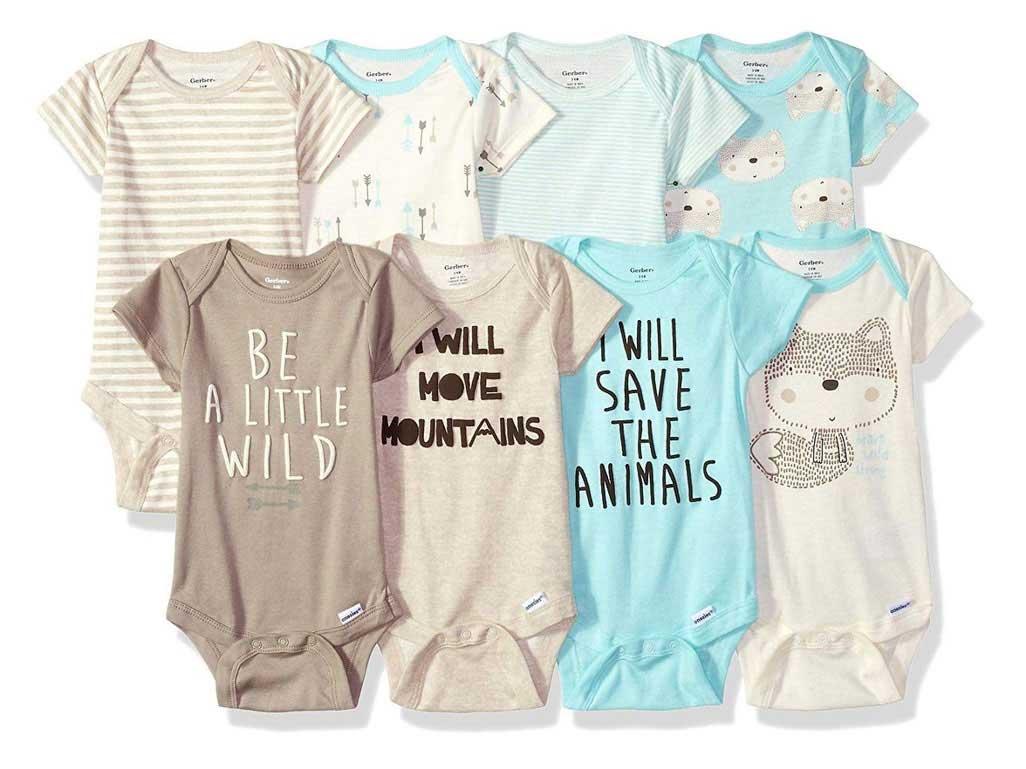 hepta global baby clothes