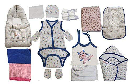 hepta global baby clothes2