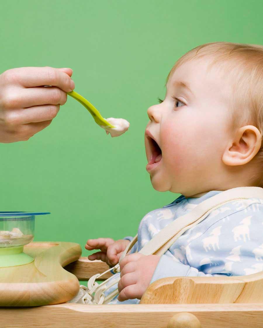 hepta global baby food