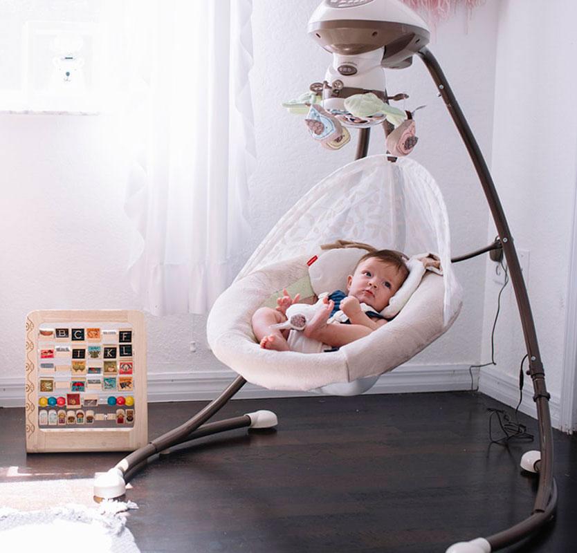 hepta global baby products