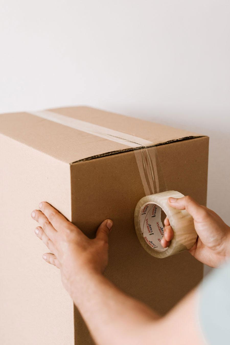 hepta global box