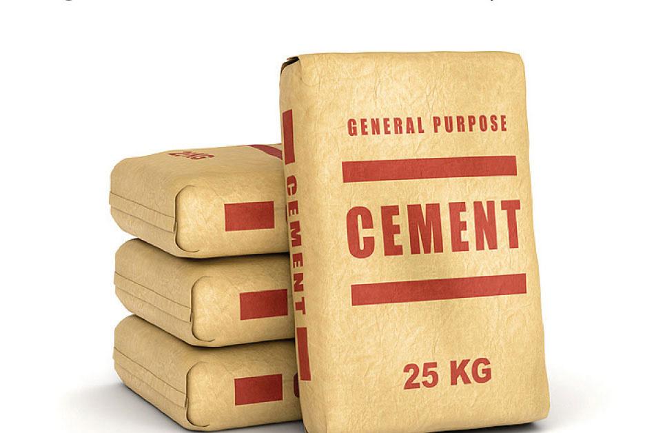 hepta global cement