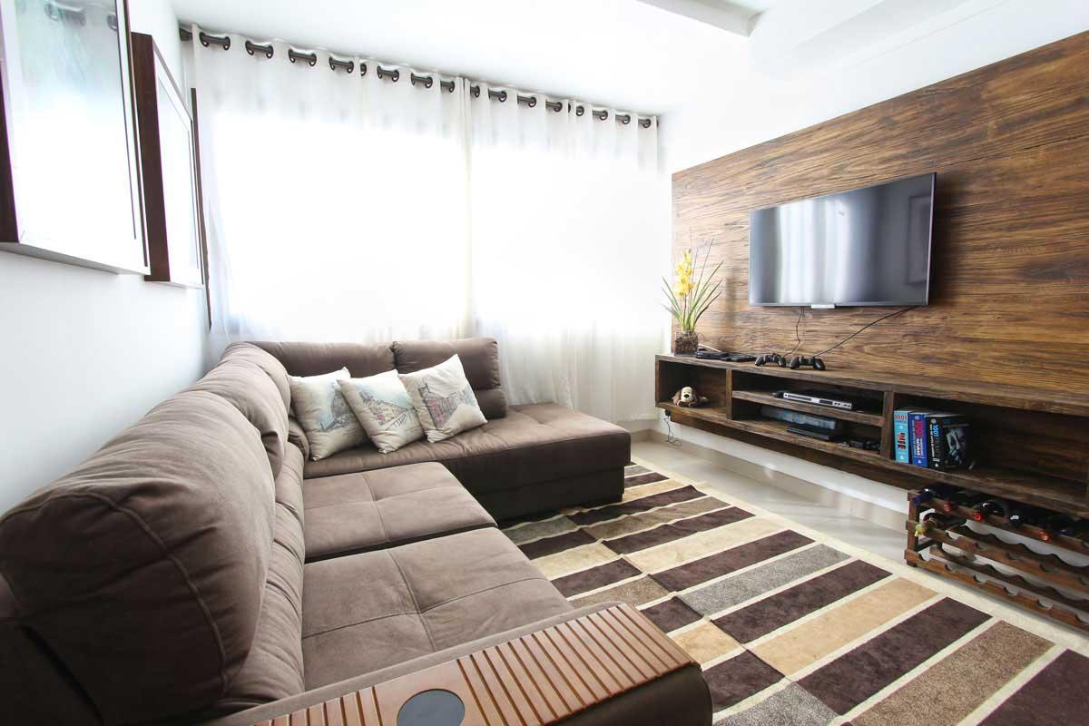 hepta global furniture 2