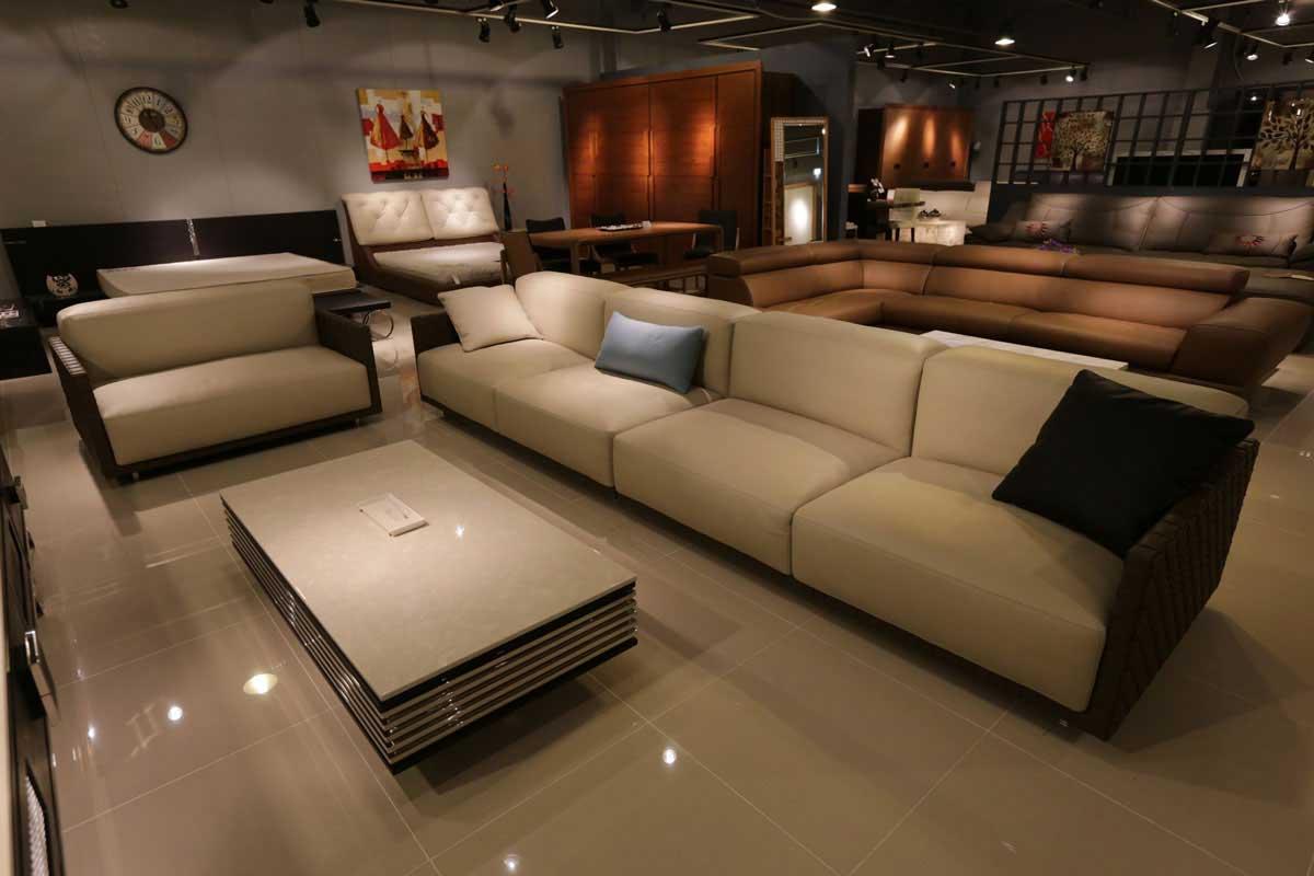 hepta global furniture