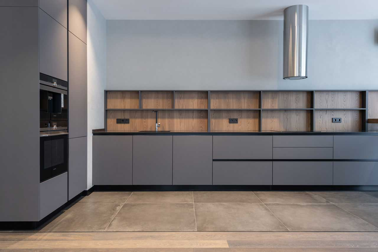 hepta global home design