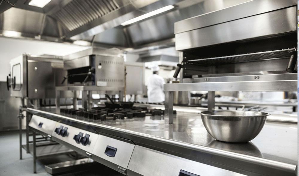 hepta global industrial kitchen 2