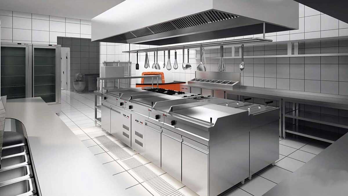 hepta global industrial kitchen 3