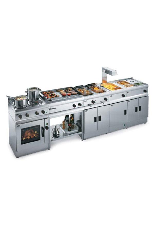 hepta global industrial kitchen 4