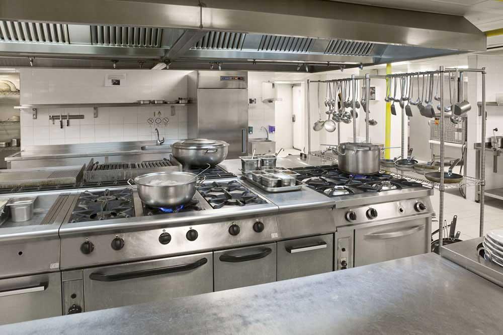hepta global industrial kitchen 5