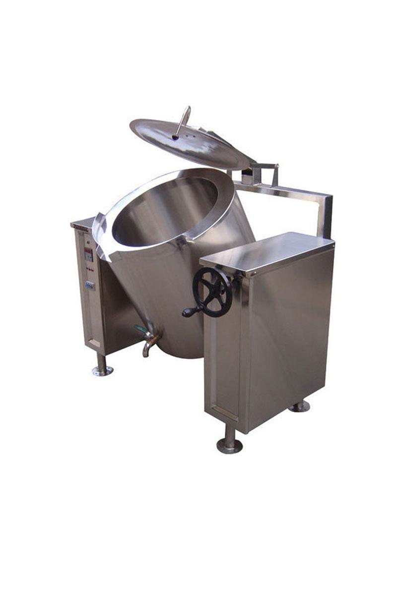 hepta global kitchen equipment