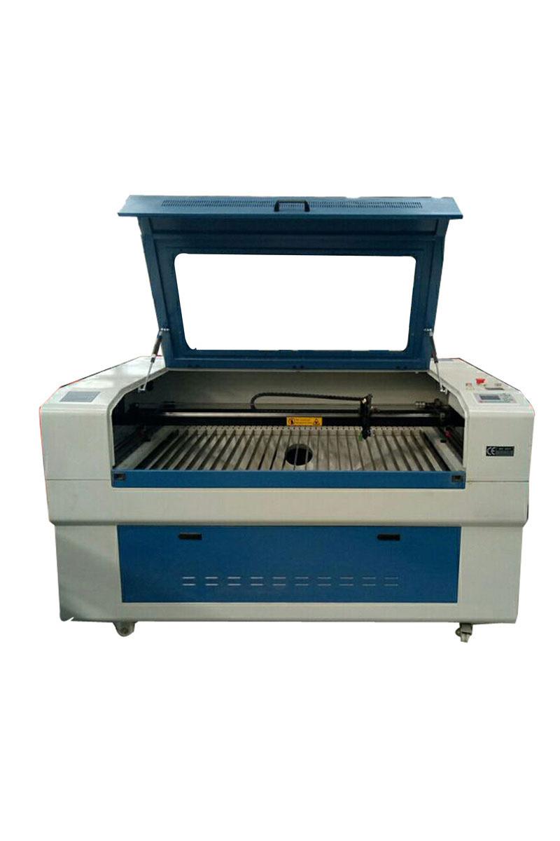 hepta global laser machine