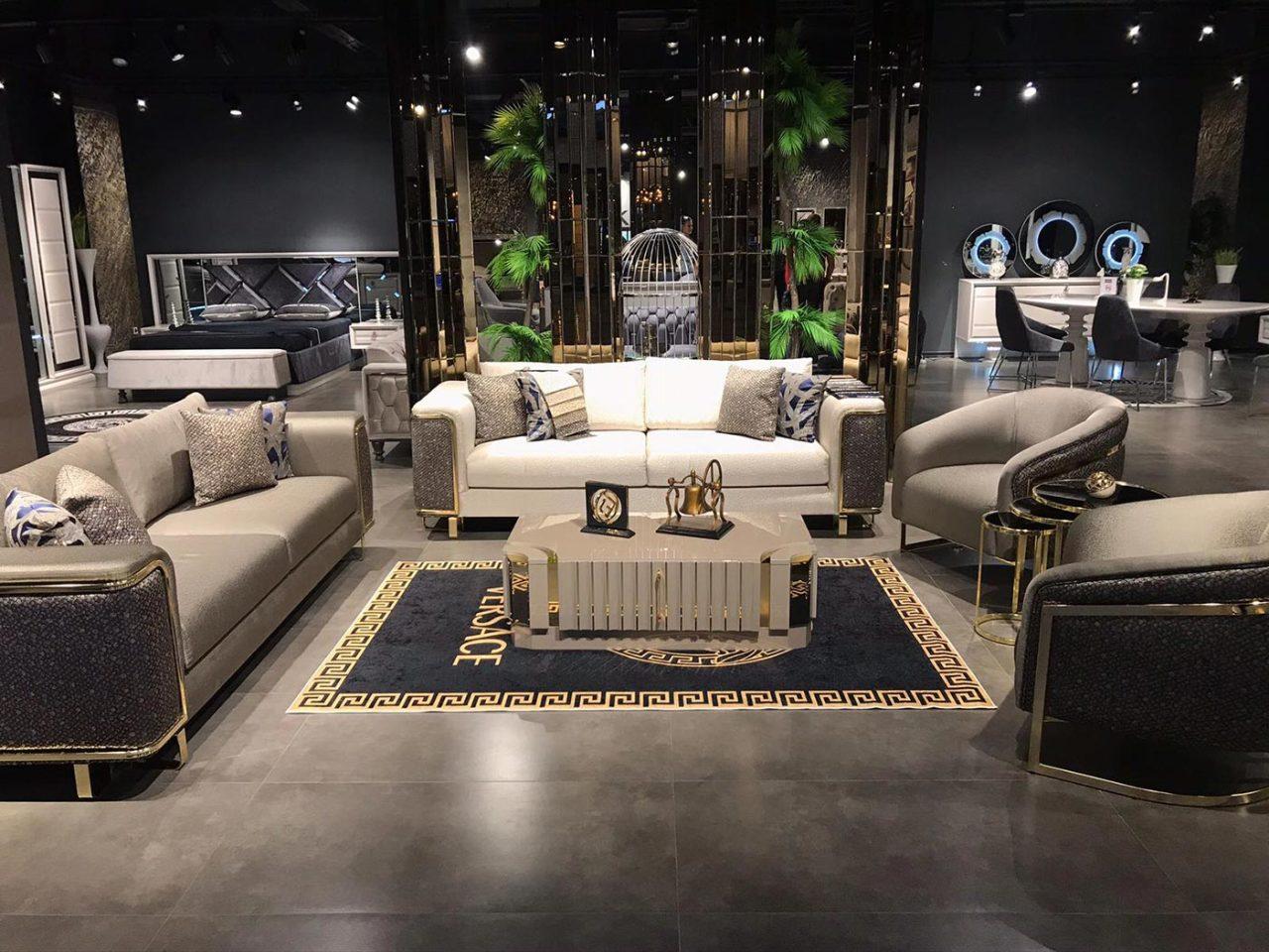 hepta global lux furniture2