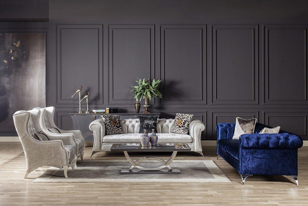 hepta global luxury furniture