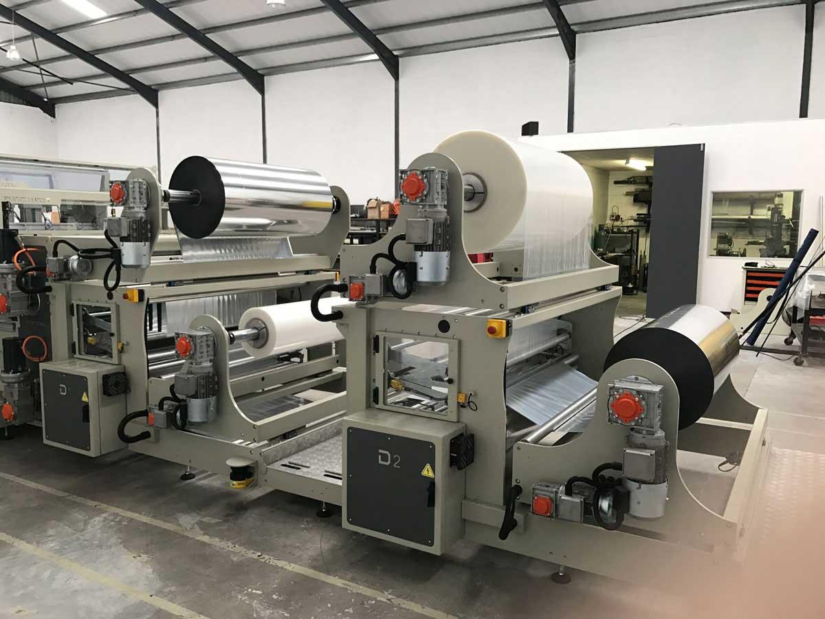 hepta global machinery1