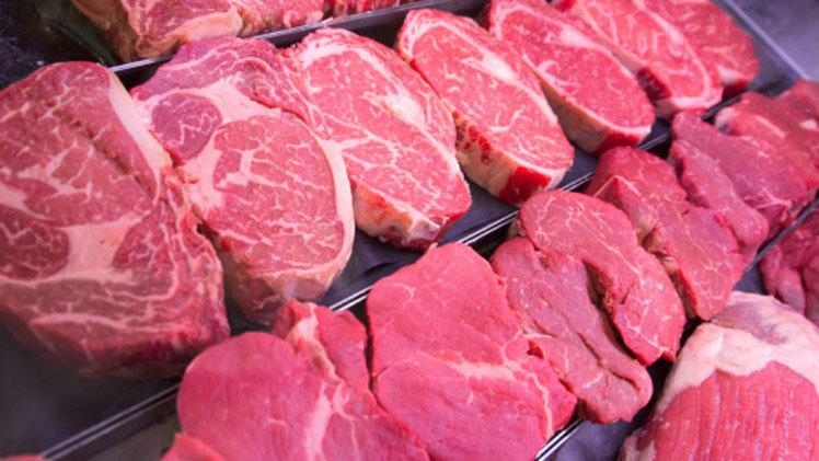 hepta global meat