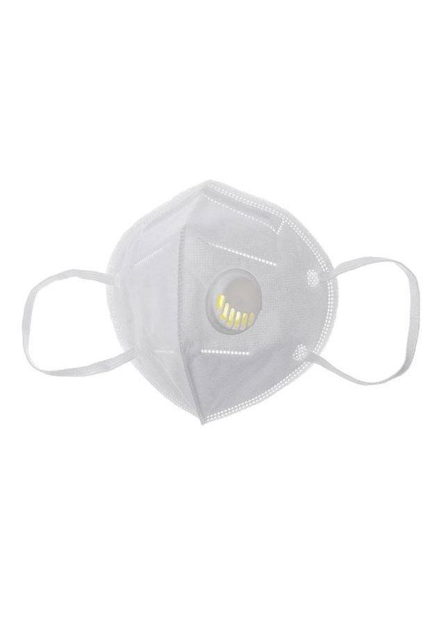 hepta global n95 mask