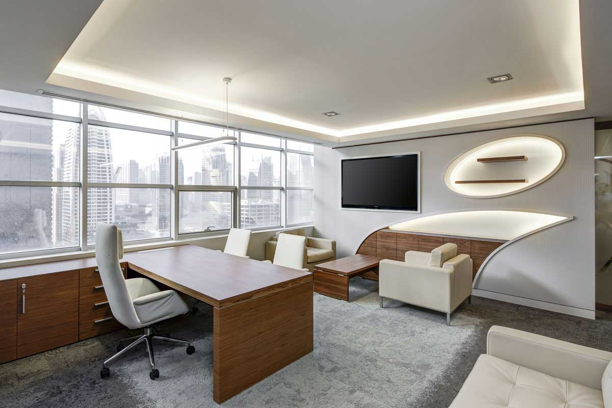 hepta global office furniture
