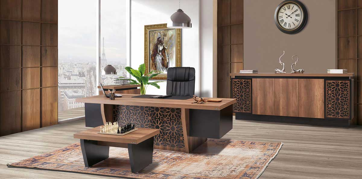 hepta global office