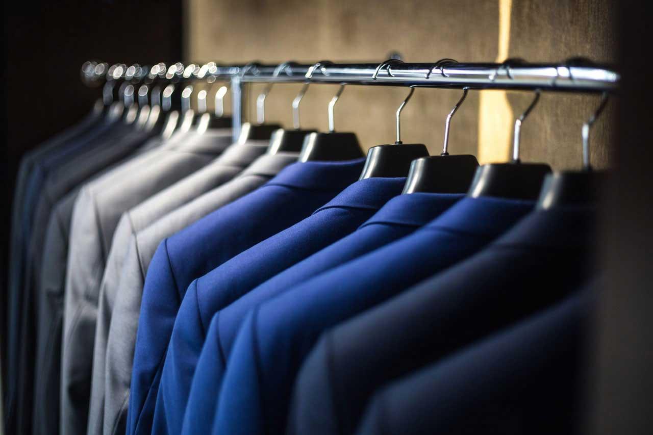 hepta global suits
