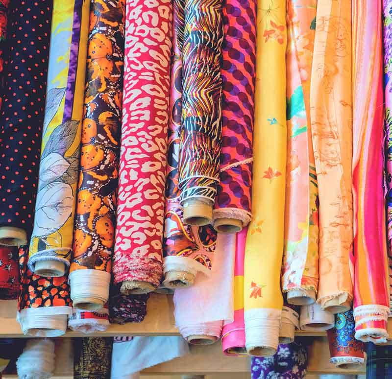 hepta global textile 2