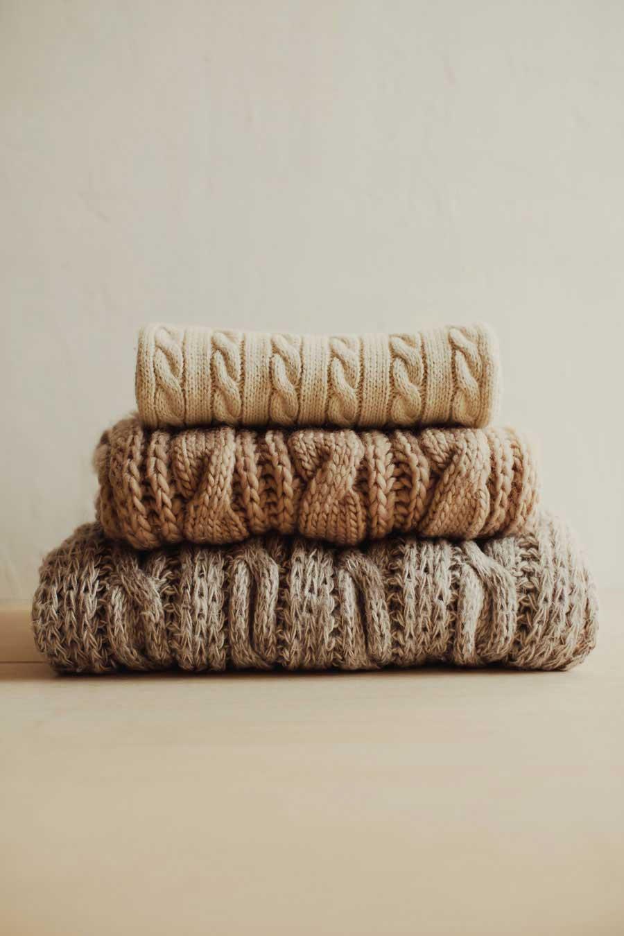 hepta global textile 3