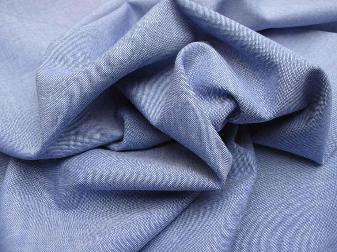 hepta global textile 4